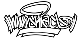www.shia.cl : Cultura Urbana Hip-Hop Shia Soldiers!