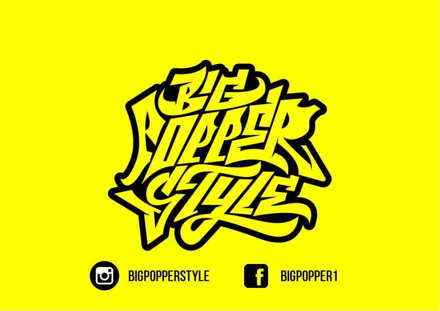 www.shia.cl : Cultura Urbana Hip-Hop desde Iquique Shia Soldiers!
